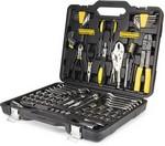Набор инструментов (несколько типов) Kolner