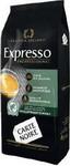 Кофе зерновой CARTE NOIRE