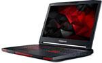 Ноутбук ACER Predator X GX-791-72 EE (NH.Q 12 ER.005)