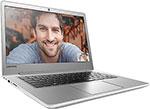 Ноутбук Lenovo IdeaPad 510 S-13 ISK (80 SJ 003 CRK)