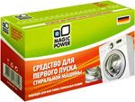 Средство для первого запуска Magic Power MP-843
