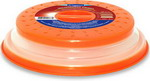 Трехуровневая крышка для использования в СВЧ и холодильнике Topperr