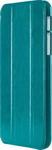 Обложка LAZARR ONZO Second Skin для Samsung Galaxy Tab 3 7.0 Lite SM-T 110/111 синий
