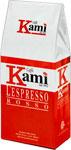 Кофе зерновой Kami