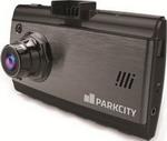Автомобильный видеорегистратор ParkCity