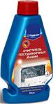 Чистящее средство Topperr