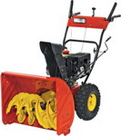 �������������� ������ Wolf Garten Select SF 61 E 31 AW 63 F 2650