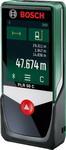Измерительный инструмент Bosch PLR 50 C