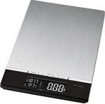 Кухонные весы Clatronic