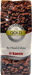 Кофе зерновой Saeco Gold 1 кг