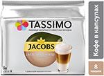 ���� ���������� Tassimo ����� �������