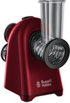 Прибор для измельчения продуктов Russell Hobbs 20346-56 Desire