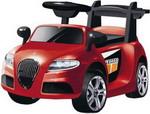 Электромобиль Еду-Еду Mini Bentley ZP-V 002 красный