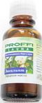 Эфирное масло PROFFI Эвкалипт PS 0059
