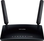 Сетевое и коммуникационное оборудование TP-LINK