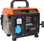 Электрический генератор и электростанция Patriot Электрический генератор и электростанция Patriot Max Power SRGE 950