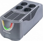 Defender AVR Premium  600 i