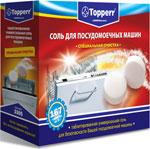 Соль Topperr