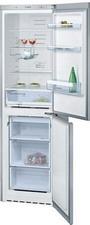Двухкамерный холодильник Bosch KGN 39 VL 15 R