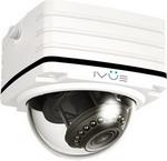Камера iVUE NV-431-P