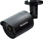 ������ Falcon Eye FE-IPC-BL 200 P