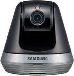 ��������� Samsung SmartCam SNH-V 6410 P
