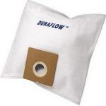Набор пылесборники  + фильтры Menalux