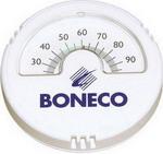 Гигрометр механический Boneco