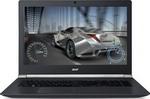 Ноутбук ACER Aspire V Nitro VN7-792 G-58 XD (NX.G6TER.001)
