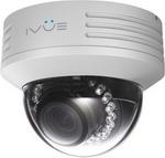 Камера iVUE