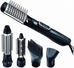 ���-����� Remington AS 1220 Amaze Smooth & Volume