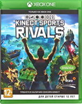 ������������ ���� Microsoft Kinect Sports Rivals (5TW-00028)