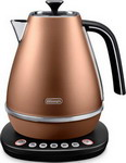Чайник электрический DeLonghi