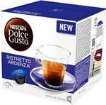 Кофе капсульный Nescafe Dolce Gusto