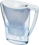 Система фильтрации воды BWT Пингвин кокосовый ласси