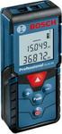 Измерительный инструмент Bosch GLM 40 Professional