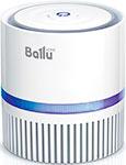 Воздухоочиститель Ballu