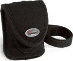 Сумка для фотокамеры Lowepro Сумка для фотокамеры Lowepro D-Pods 10 черный