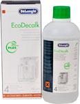 Чистящее средство DeLonghi