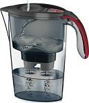 Система фильтрации воды LAICA