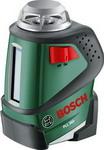 ������������� ���������� Bosch PLL 360 (0603663020)