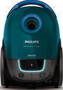 Philips FC 8391/01 Performer Compact