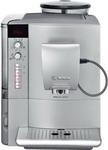 Кофемашина автоматическая Bosch