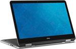 Ноутбук Dell Inspiron 7779-3294 серебристый