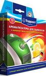 Освежитель воздуха Topperr