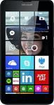 Мобильный телефон Microsoft