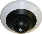 Камера iVUE Камера iVUE IPC-ID 10 F 36-10