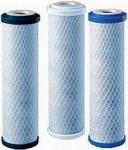 Сменный модуль для систем фильтрации воды Аквафор В510-03-02-07 м/в