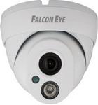 Камера Falcon Eye FE-IPC-DL 200 P