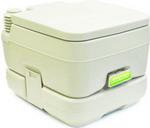 Биотуалет Enviro от Холодильник